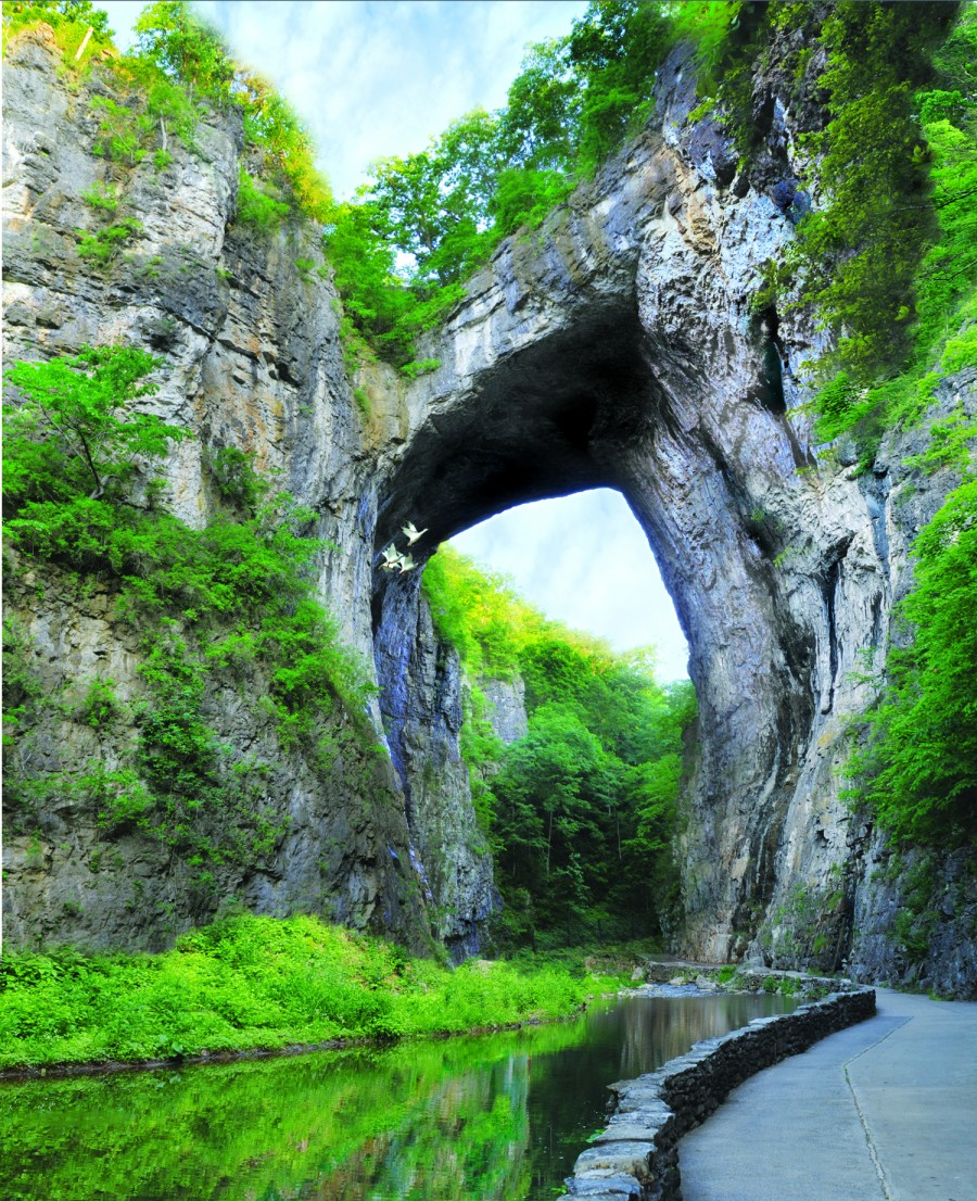 NaturalBridge_LexingtonRockbridgeTourism_hires