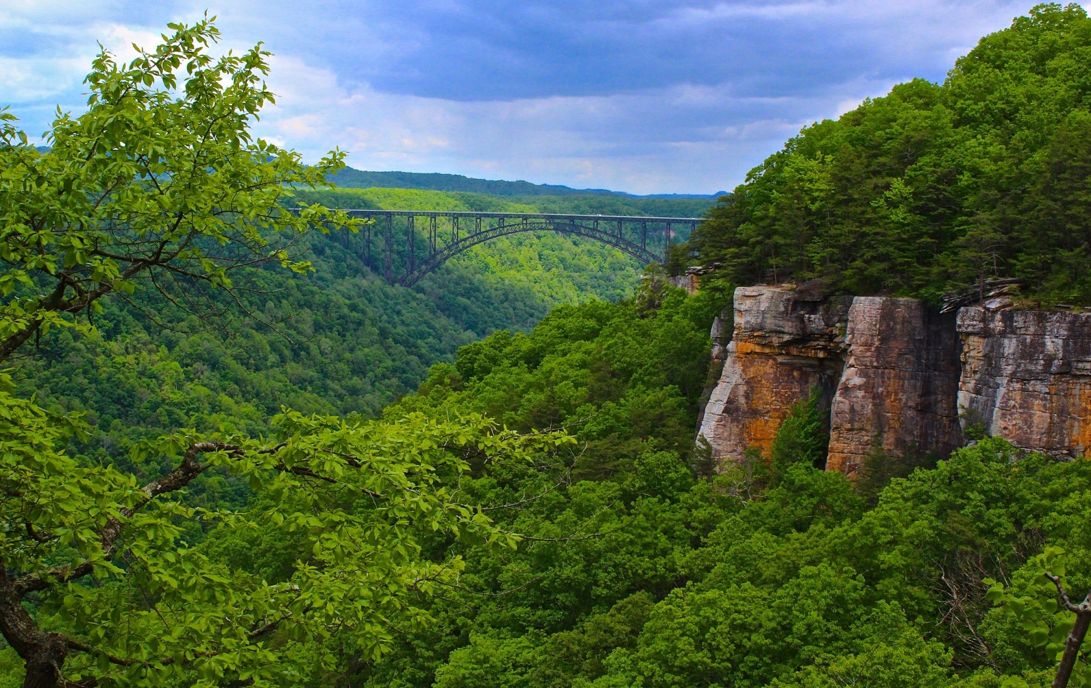 new_river_gorge_bridge