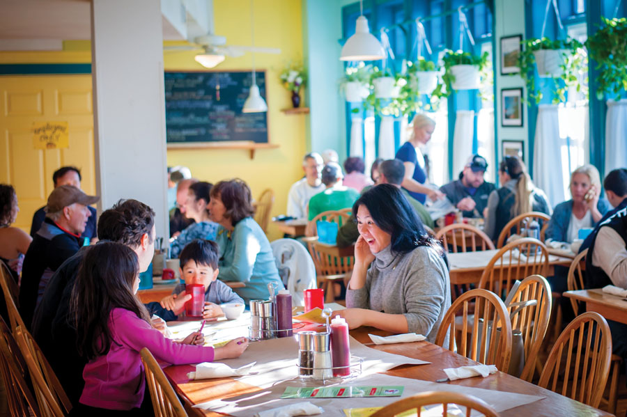 View More: http://carrieturnerphotography.pass.us/early-girl-eatery