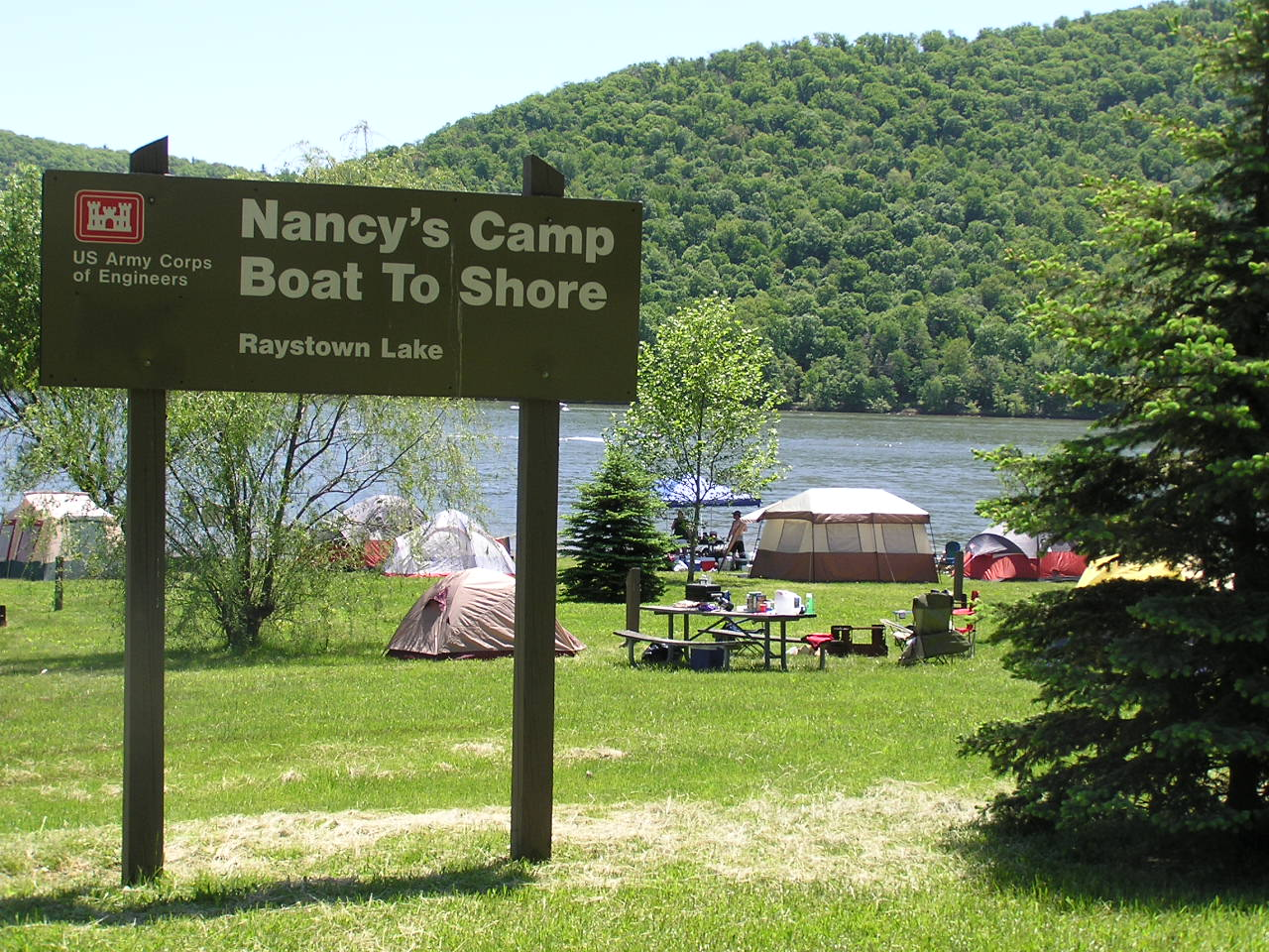 Nancy's Camp (4)