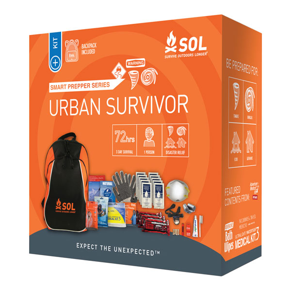 SOLUrbanSurvivorKit_FIX
