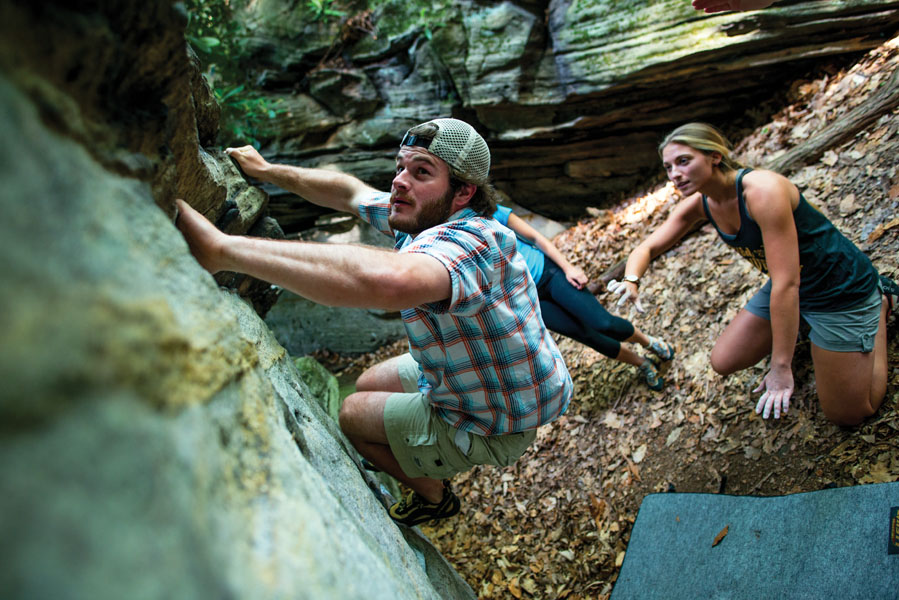 Coopers Climbing-8_FIX
