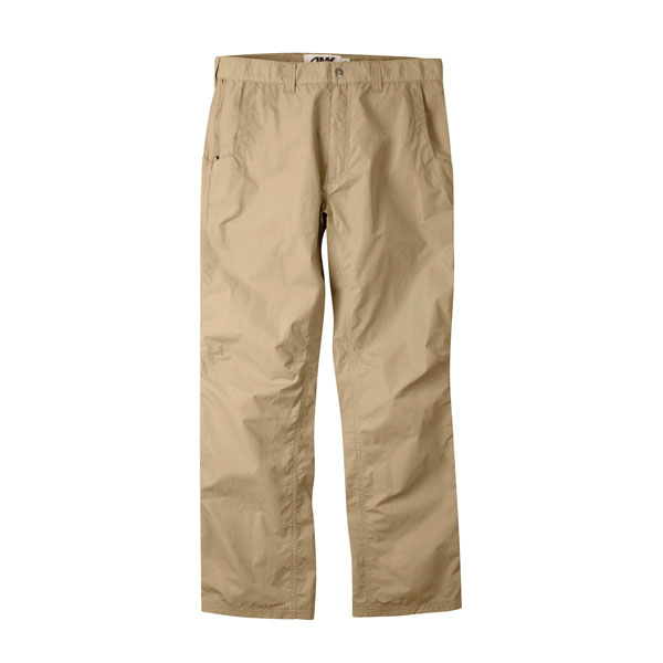 M-Equatorial-Pant-RetroKhaki_FIX