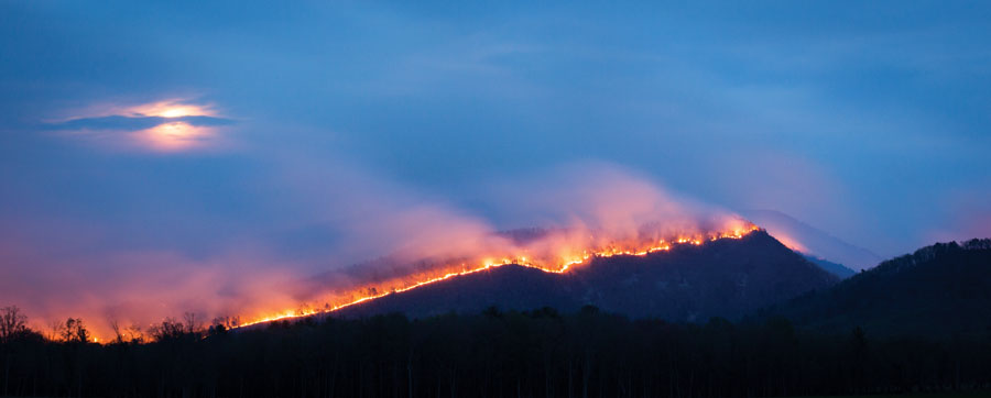 RockyMountFire_21Apr2016_ByTomDaly-1_FIX