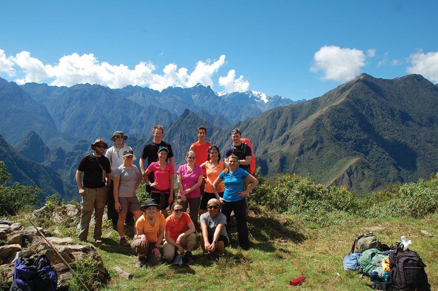 Salkantay Trail Peru E-term_FIX