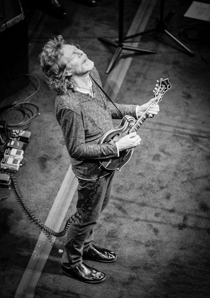 Sam_Bush-credit Shelley Swanger_FIX
