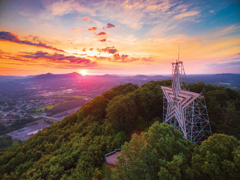 071016-roanoke-star-drone-08