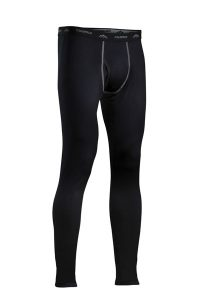 82b-mens-quest-pant-blk-2