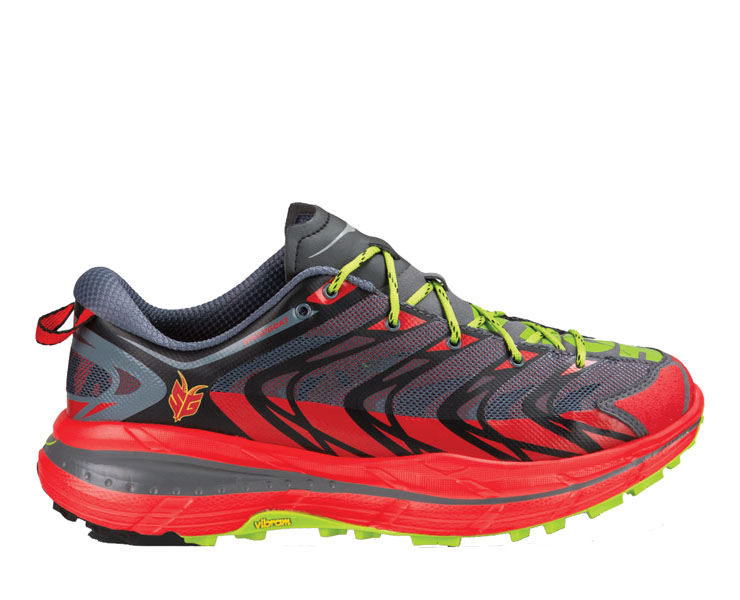 hoka-sg-black-red-men