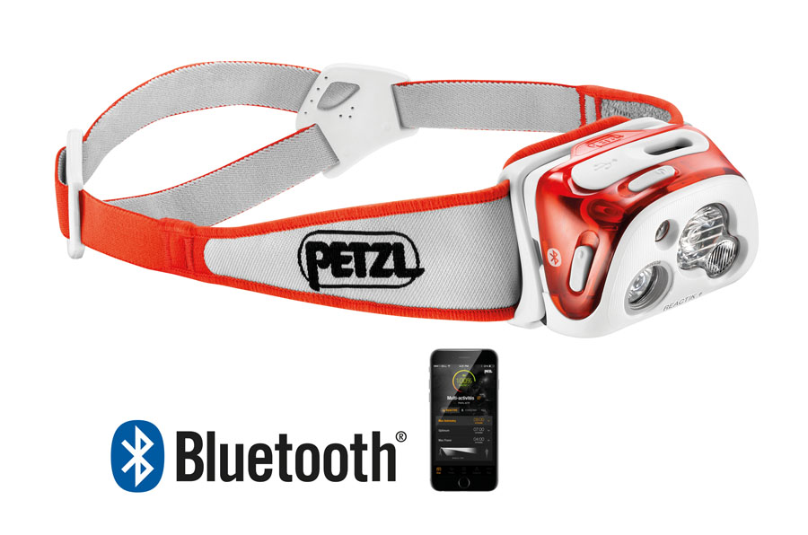 petzl_2016_reactik_hr-2