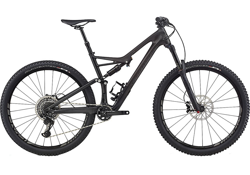 specialized_stumpjumper-fsr-pro-carbon-29_2017