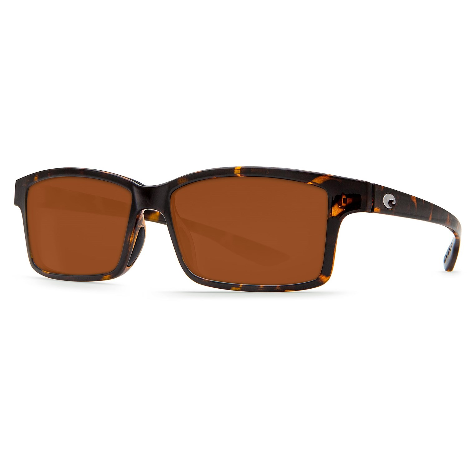 costa-tern-sunglasses-polarized-580p-lenses-in-retro-tortoise-copper-p-108rr_06-1500-2