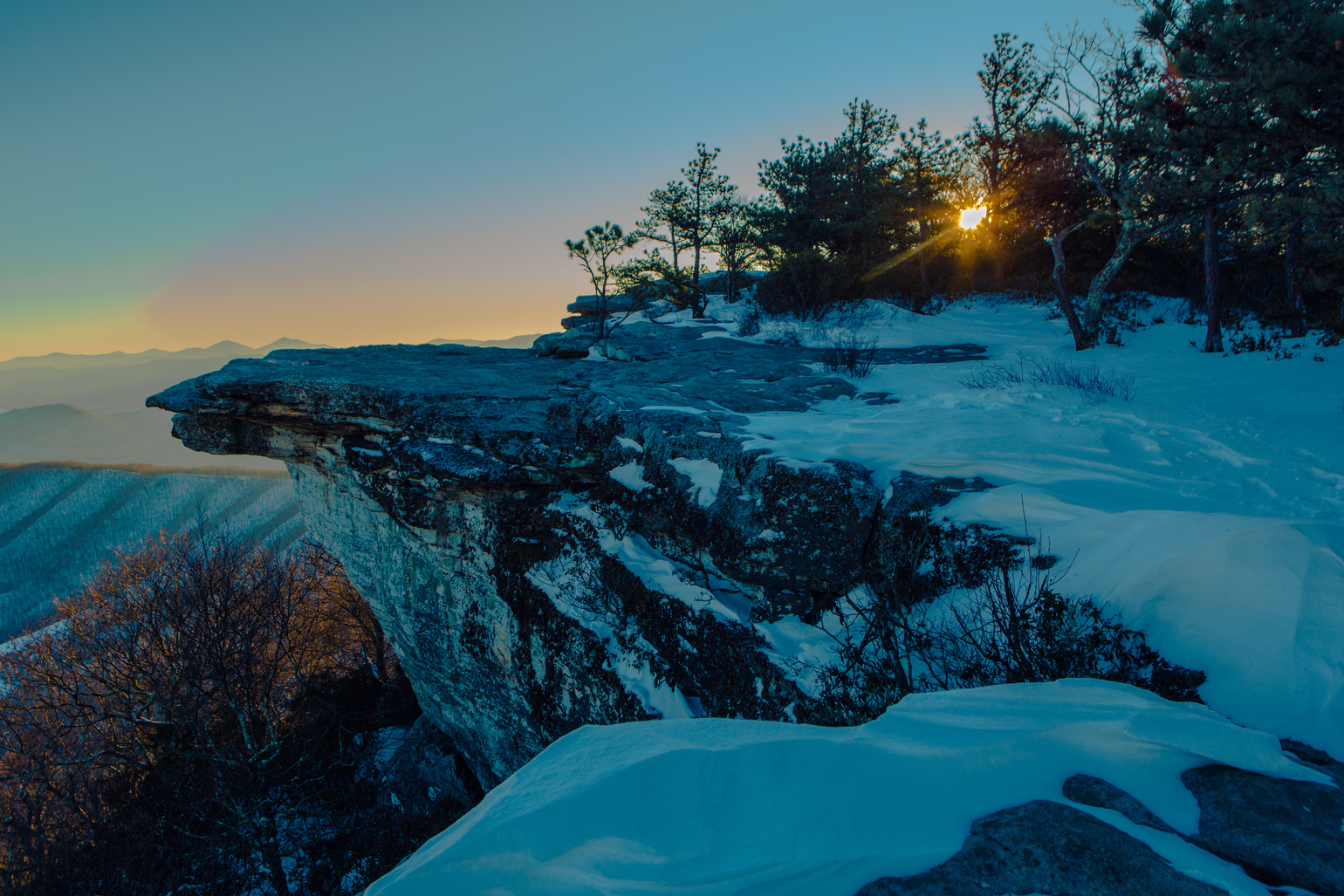 mcafee_knob_roanoke_snow_0814a