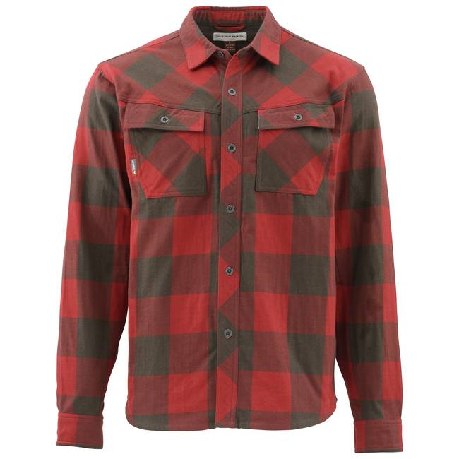 simmsheavyflannel