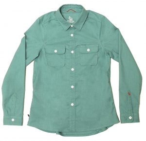 womens-baileyflannel-western-rise-teal