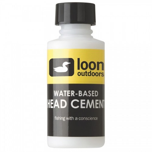 loon_water_based_head_cement_63222