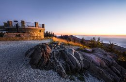 Recreate by State: Top 10 State Parks