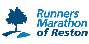 Runners Marathon of Reston