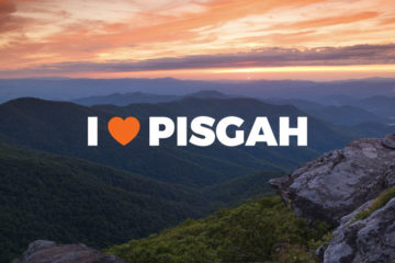 I Heart Pisgah Coalition