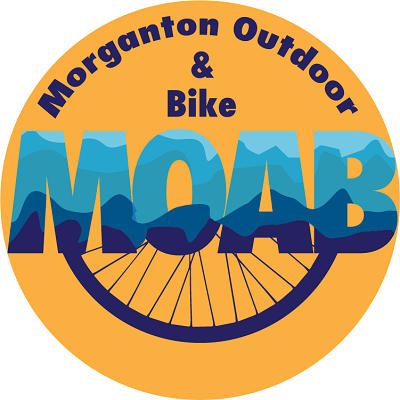 Motown Outdoor and Bike Festival