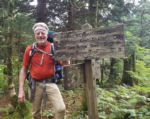 95c26d8e-bc80-4674-8ff1-6864a54c85a1-DeBrecht_Ten_miles_into_the_Smokies_hike_-_Balsam_Mtn_Trail_and_AT