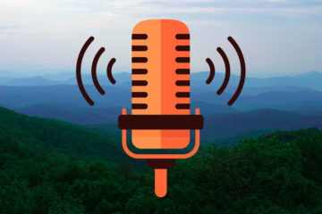 What to Listen to: Outdoor Podcasts