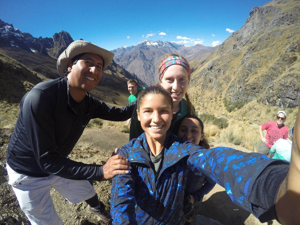 Best Adventures to Machu Picchu: Travel with Adios Adventure