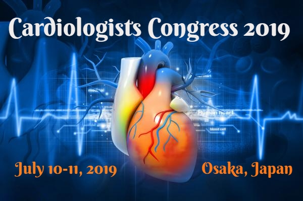 26th Annual Cardiologists conference