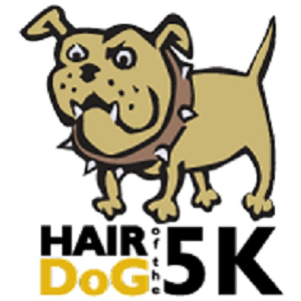 Hair of the DoG 5k & Children's Run