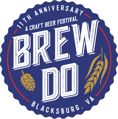 Blacksburg Brew Do 2019
