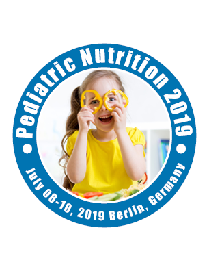 2nd International Conference on Advances in Neonatal and Pediatric Nutrition