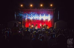 Music Festival:  Red Wing Roots Headliners Annouced