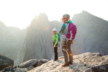 All-Women Adventure Film Festival Heads to Brevard, NC in April