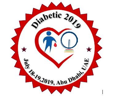 27th International Diabetes and Healthcare Conference
