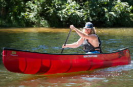 WESTERN CAROLINA UNIVERSITY WINS TOP ADVENTURE COLLEGE CONTEST FOR THE FIFTH TIME