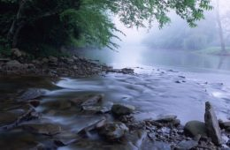 Outdoor Updates: Kayaker killed on Cheat River