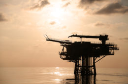 Outdoor Updates: A 14-year-old oil leak in the Gulf of Mexico has been contained