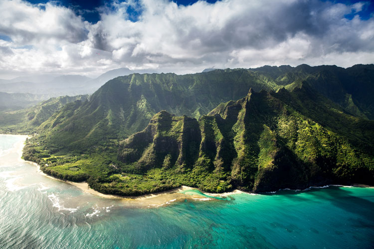 Outdoor Updates: Hiker missing in Hawaii found alive after 17 days