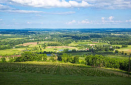 48 Hours in Loudoun County, Virginia