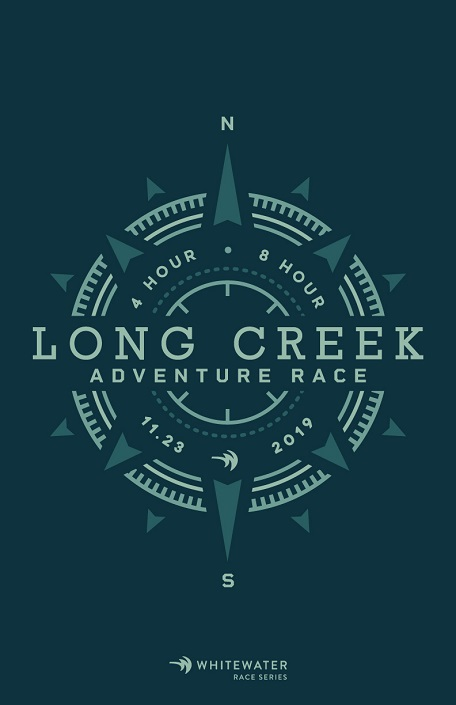 Long Creek Adventure Race