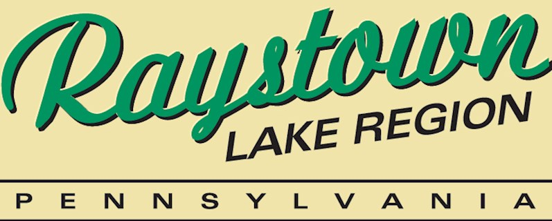 Breathe in the Fresh Air at Raystown Lake