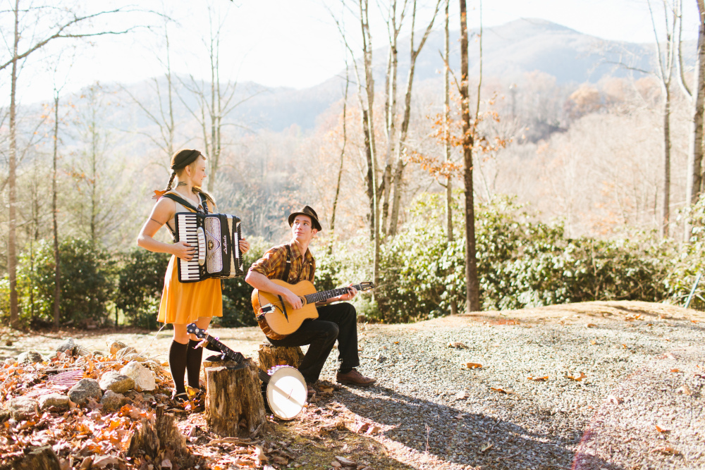 the-resonant-rogues-wnc-mountains-by-carolyn-marie-stotts