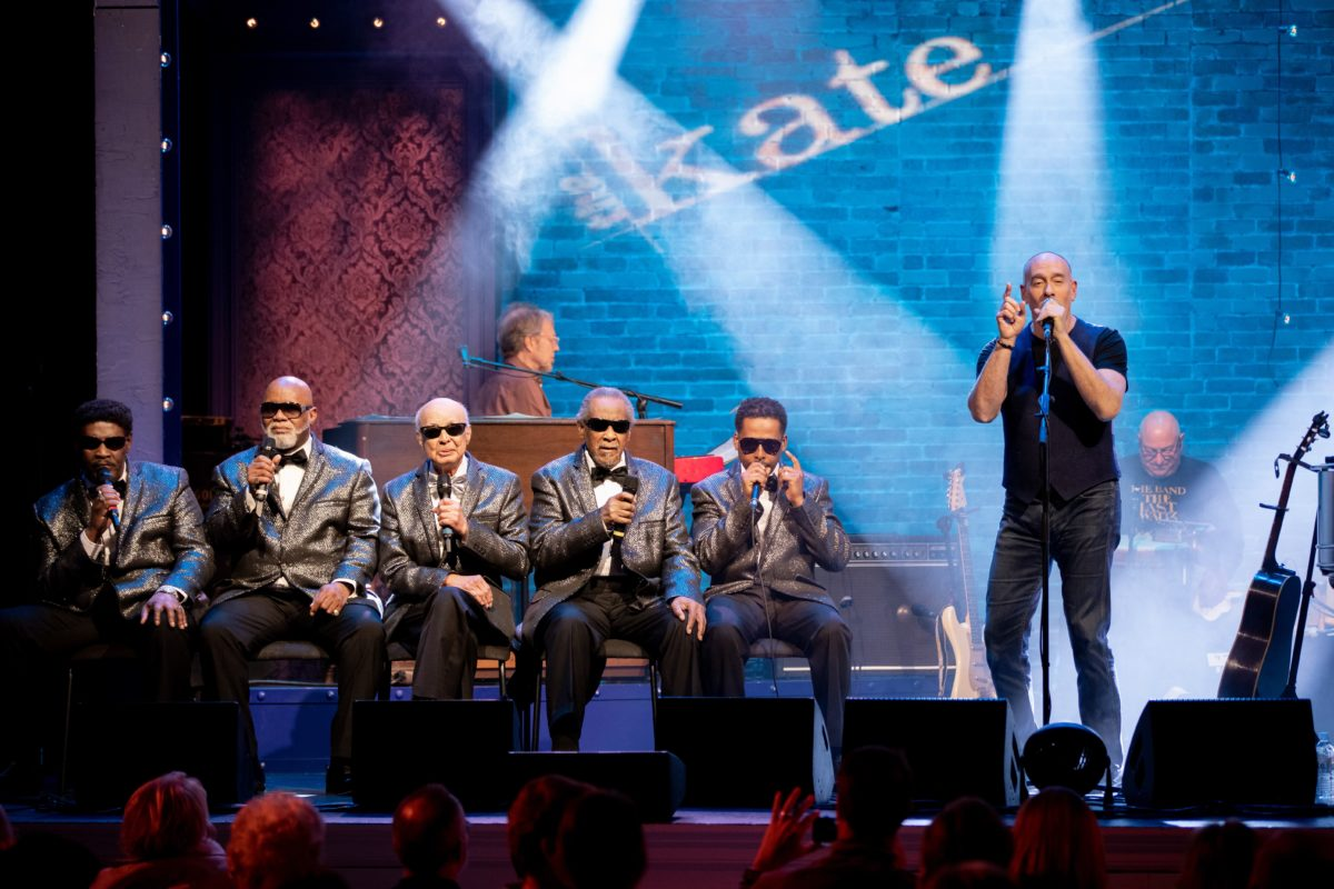 1-Marc-Cohn-and-Blind-Boys-Live-at-The-Kate-photo-by-Nicholas-Sonsini
