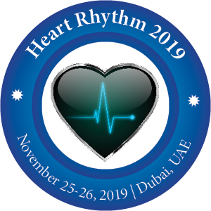 2nd World Heart Rhythm Conference