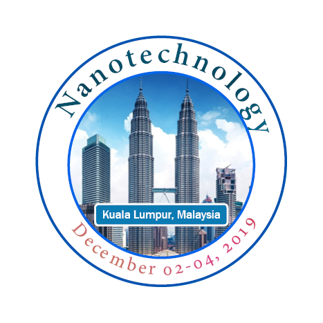 7th Global Nanotechnology congress and expo