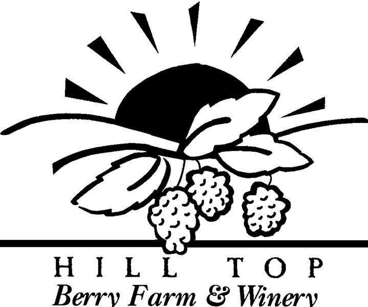 2nd Annual Hill Top Honey & Mead Festival