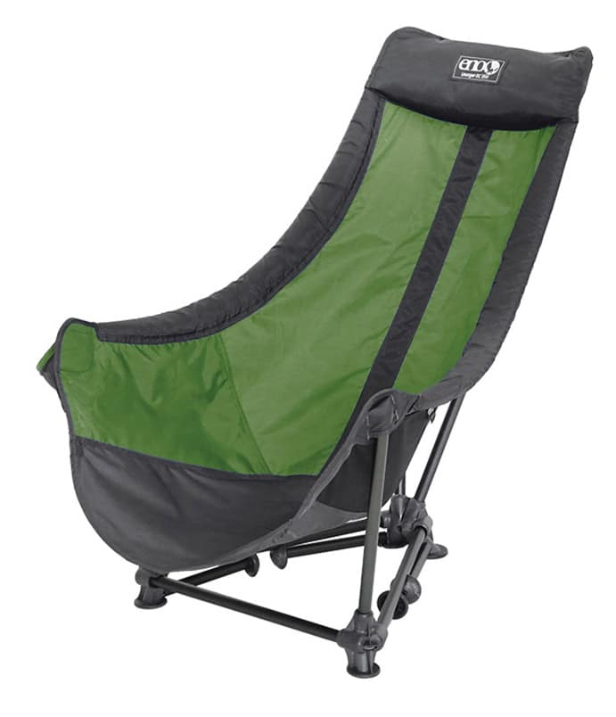 ENO Lounger DL